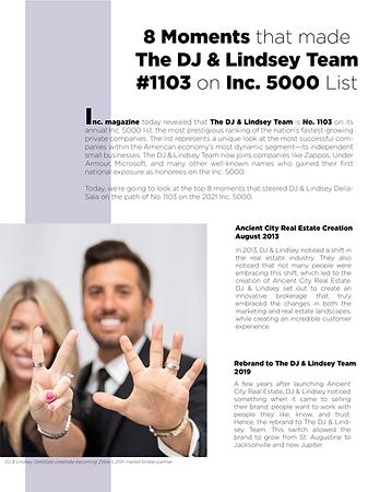 INC5000-02.png