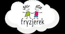 Fryzjerek_Stronawww_Logo_400x210.png
