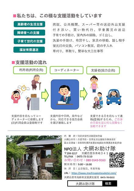 お助け隊会員募集説明会チラシ(2021.6.24)裏.jpg