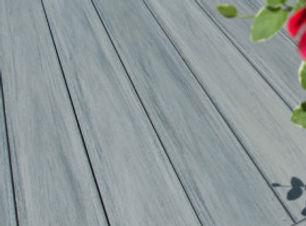 Driftwood_main-300x200-c-default.jpg
