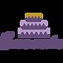 Logo Emanuela