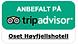 Tripadviser logo