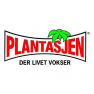 Plantasje_logo.jpg