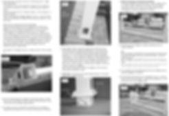 v2 NG-04-05-06-07-11_Stakitt_Versjon 3-2
