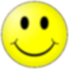 1024px-Smiley.svg.png
