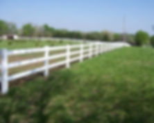 ranch2-250x200-c-default.jpg