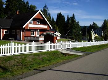 Norgesgjerdet 009.JPG