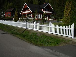 Norgesgjerdet 004.JPG