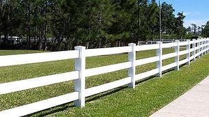 ranch pvc.jpg