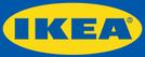2560px-Ikea_logo.svg.png