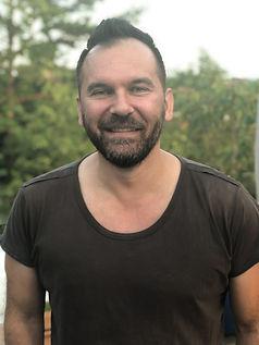 Iancu Pikantmedia