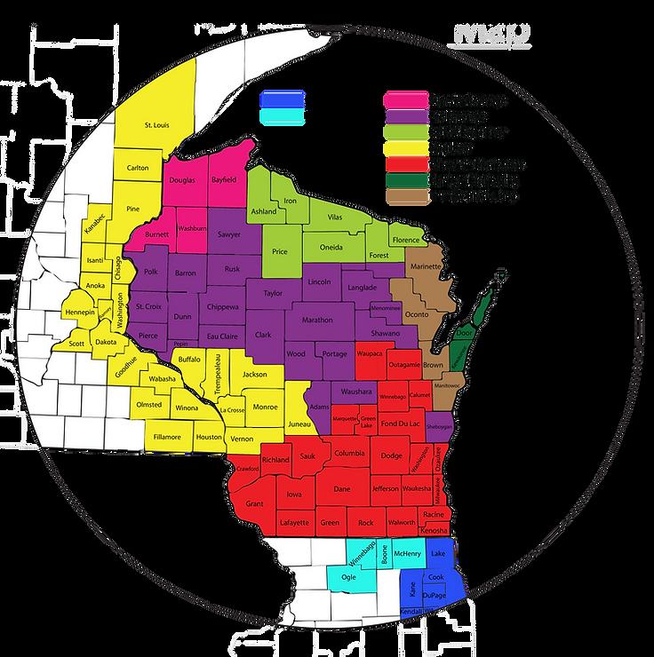 Circle 2020 Distro Map.png