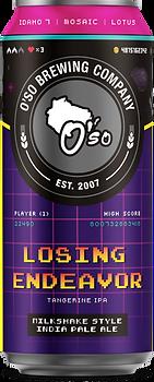 Losing_Endeavor_Front.png