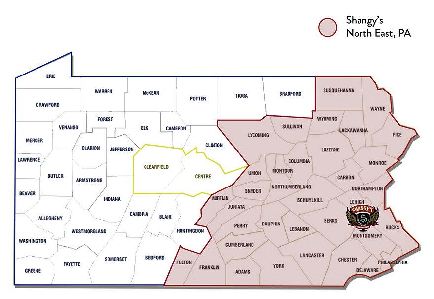 PA COUNTY DISTRIBUTION MAP123.jpg