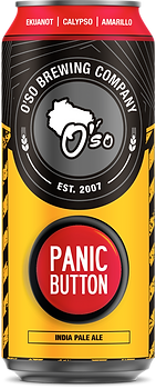 Panic_Button___Front.png