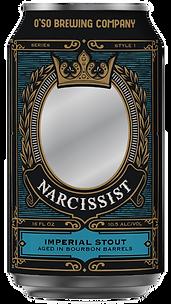 Narcissist #1.PNG