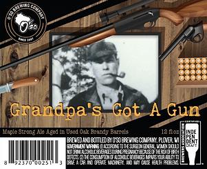 Grandpas got a Gun.PNG
