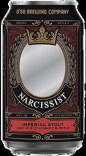 Narcissist #2.PNG