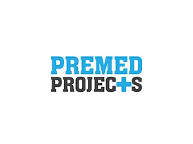 Premed Projects Thailand Hospital  Work Experience