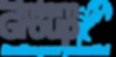 The Intern Group - Virtual Internship Programme