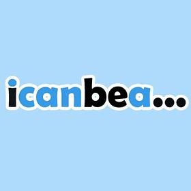 icanbea: Virtual Tours