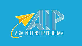 Asia internship Program- International Placements Thailand: