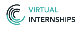 Virtual Internships Foundations Program