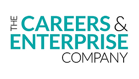 The Careers and Enterprise Company: My Week of Work