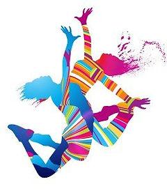 silhouettes-femmes-danse.jpg