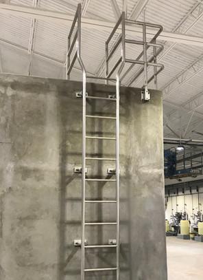 Ladder_0514.jpg