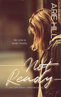 Not Ready E-Book.png