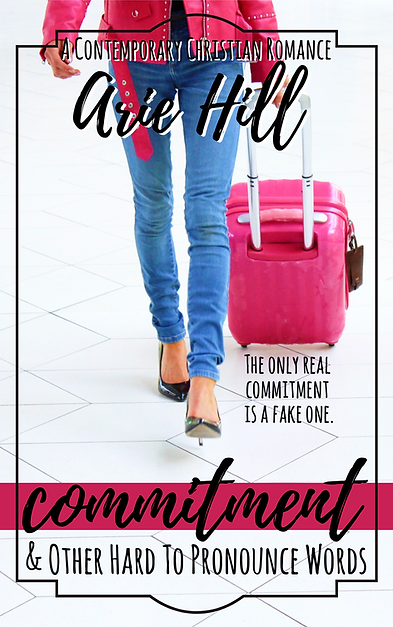 Commitment E-Book Cover-2.png