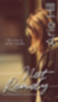 Not Ready E-Book Cover-3.png