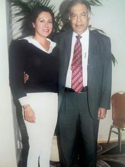 dr goiz 2011.jpg