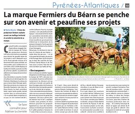 ARTICLE LE SILLON .png