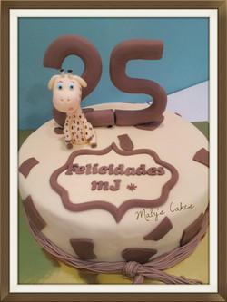 Cupcakes Sabadell6_edited