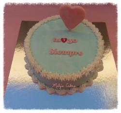 Nude-cake (3)_edited