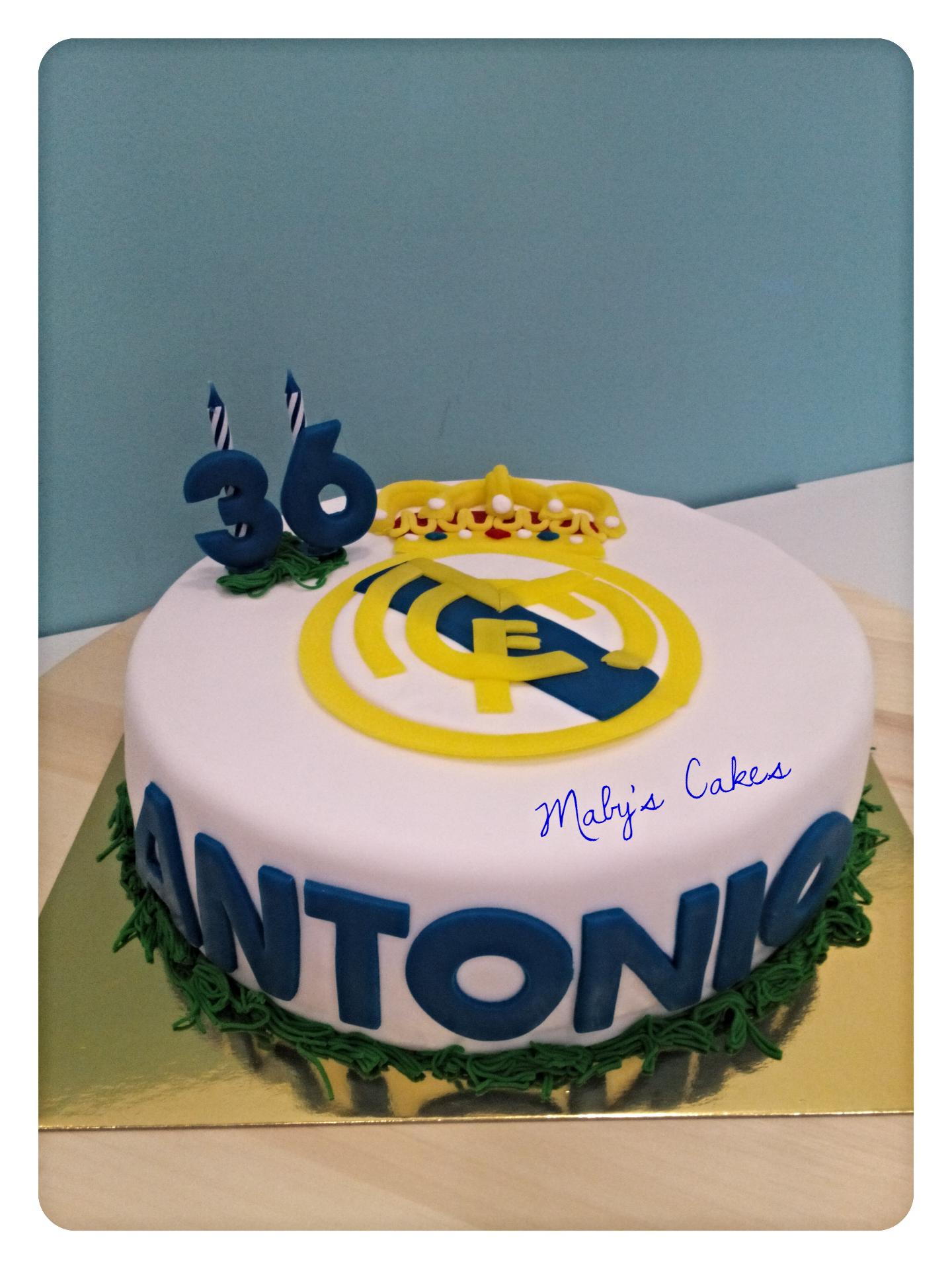 Cupcakes Sabadell4_edited
