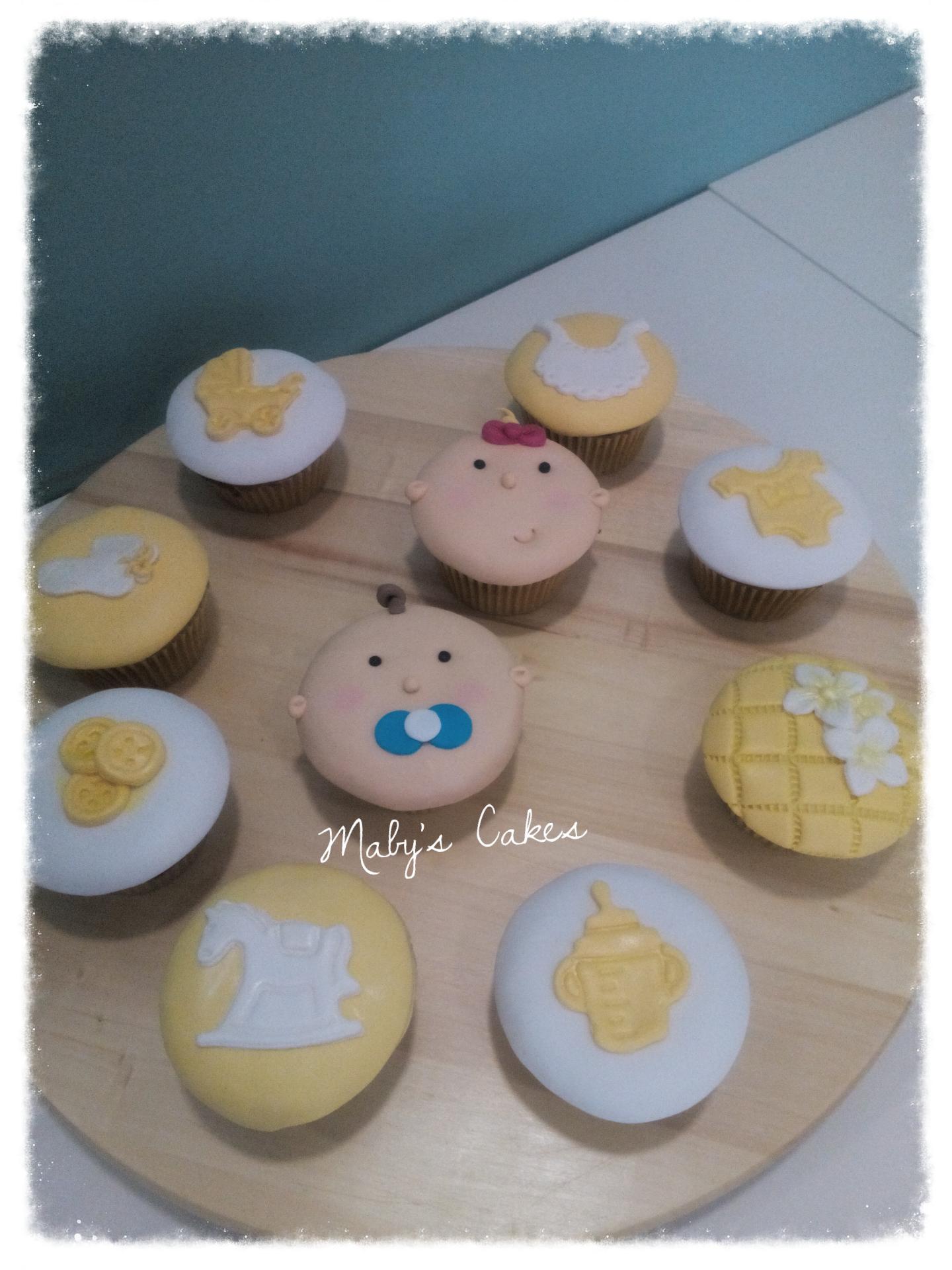 Cupcakes bebe sabadell terrassa_edited