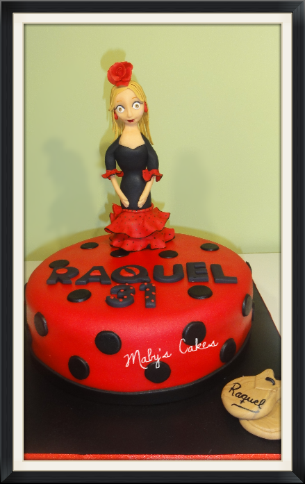 Pasteles Sabadell Flamenca (10)_edited