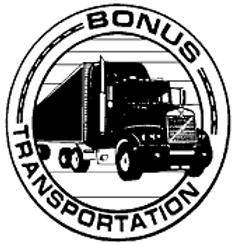Bonus Trucking.png
