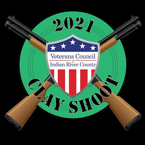 Veterans-Clay-Shoot-Logo-01-1024x1024_edited.png