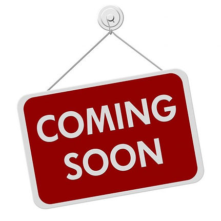 depositphotos_31468817-stock-photo-coming-soon-sign.jpg