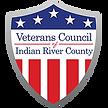 cropped-veterans-council-logo-512-300x300-1.png