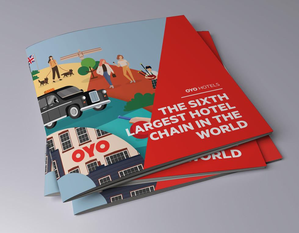 sales brochure_21x21_2.jpg