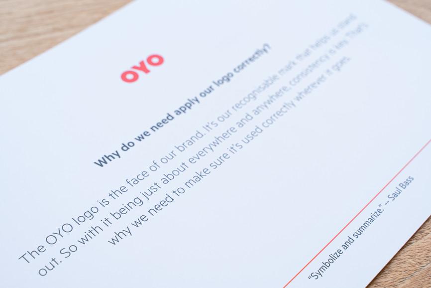 OYO brand guidelines-8.jpg