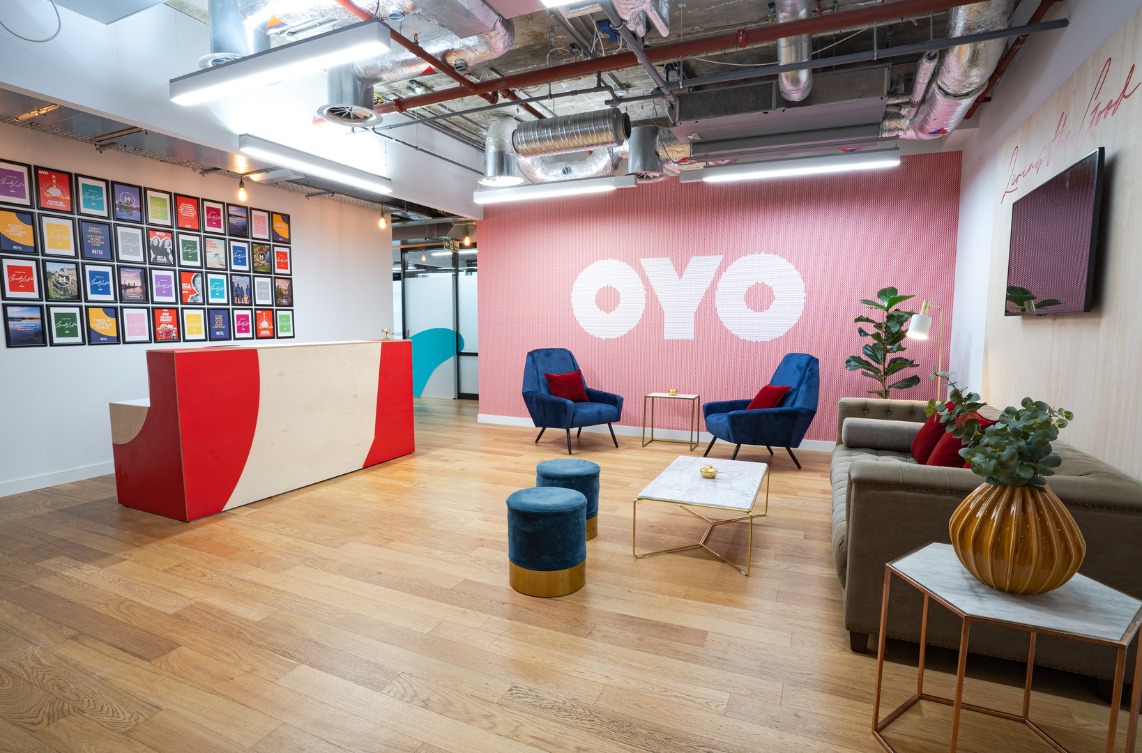 OYO_New_Office-1.jpg