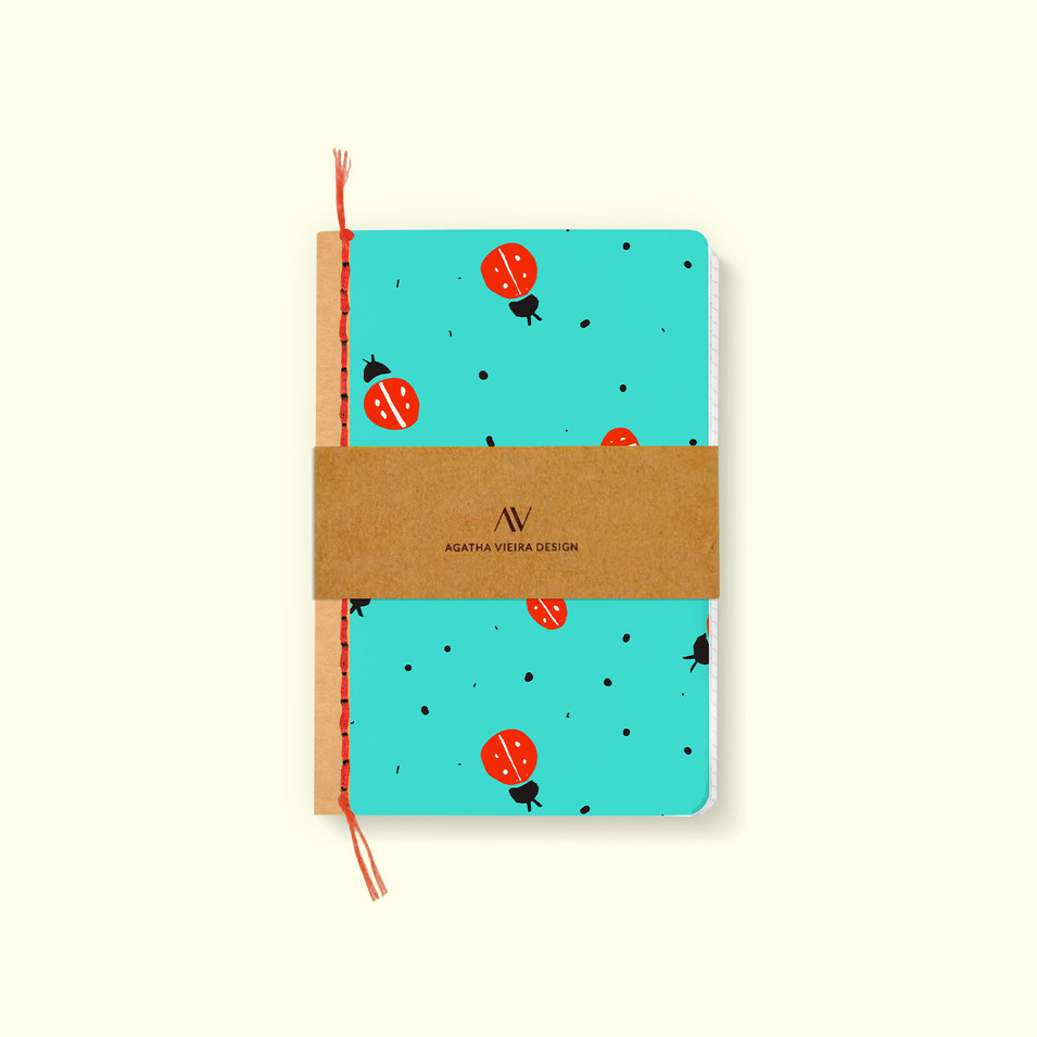 Agatha Vieira Design