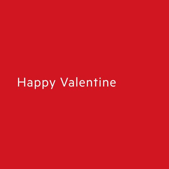 Animation_Happy Valentines day V4.mp4