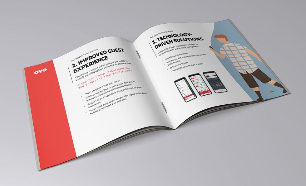 sales brochure_21x21_3.jpg
